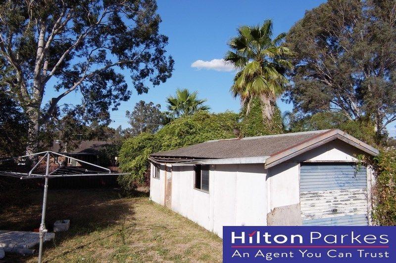 North St Marys NSW 2760, Image 2