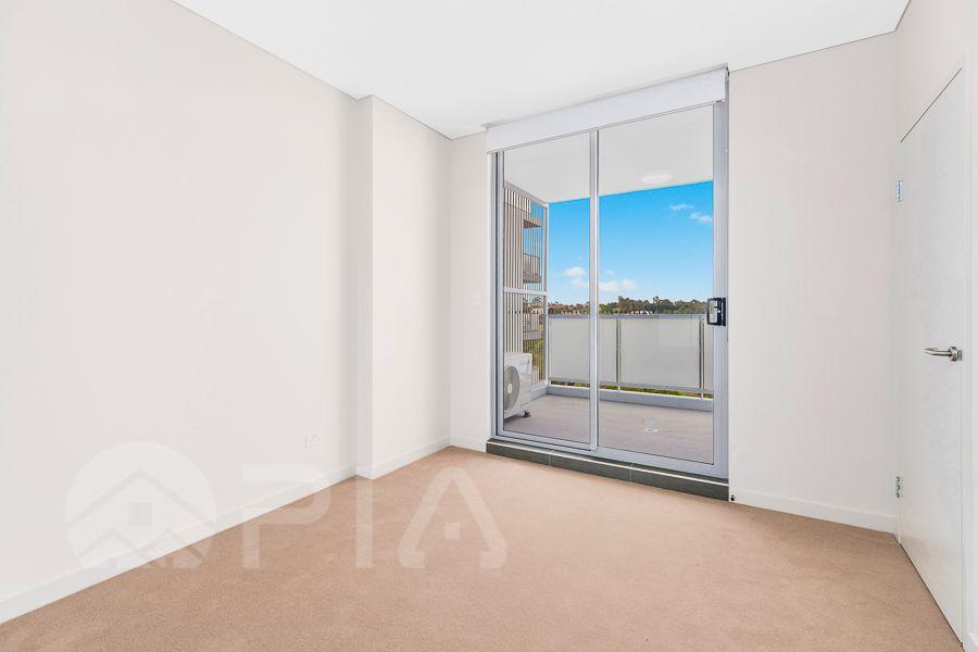 27 Dressler Court, Merrylands NSW 2160, Image 2