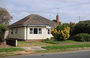 64 King Street South, Ballarat East VIC 3350