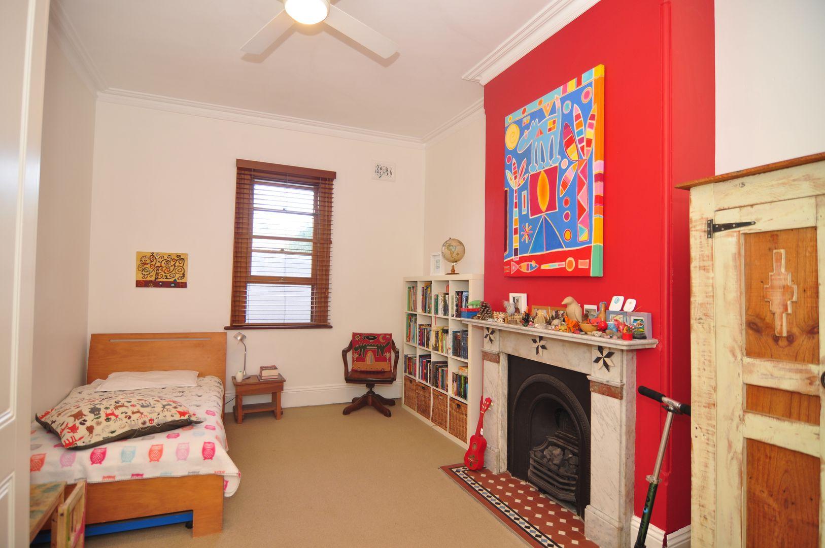 13 Eltham Street, Dulwich Hill NSW 2203, Image 1