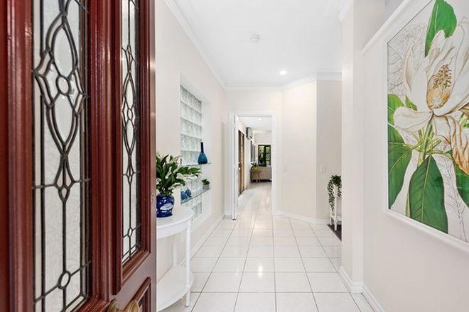 Picture of 20 Laurel Avenue, CHELMER QLD 4068
