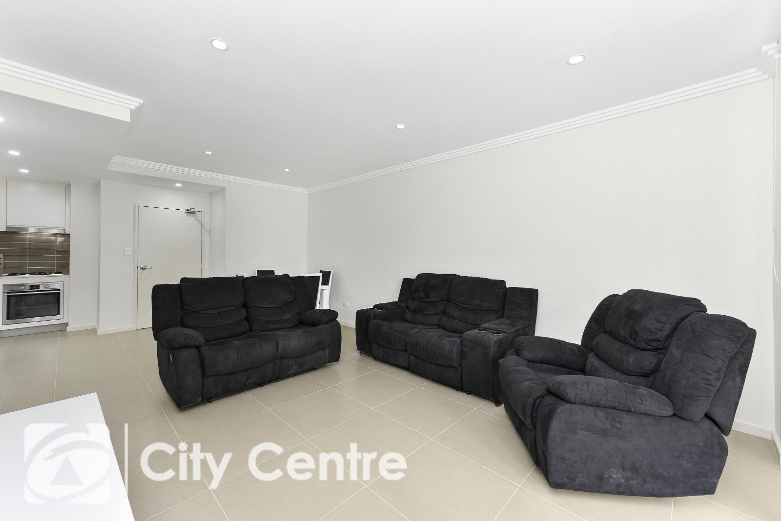 5/29-31 St Ann Street, Merrylands NSW 2160, Image 2