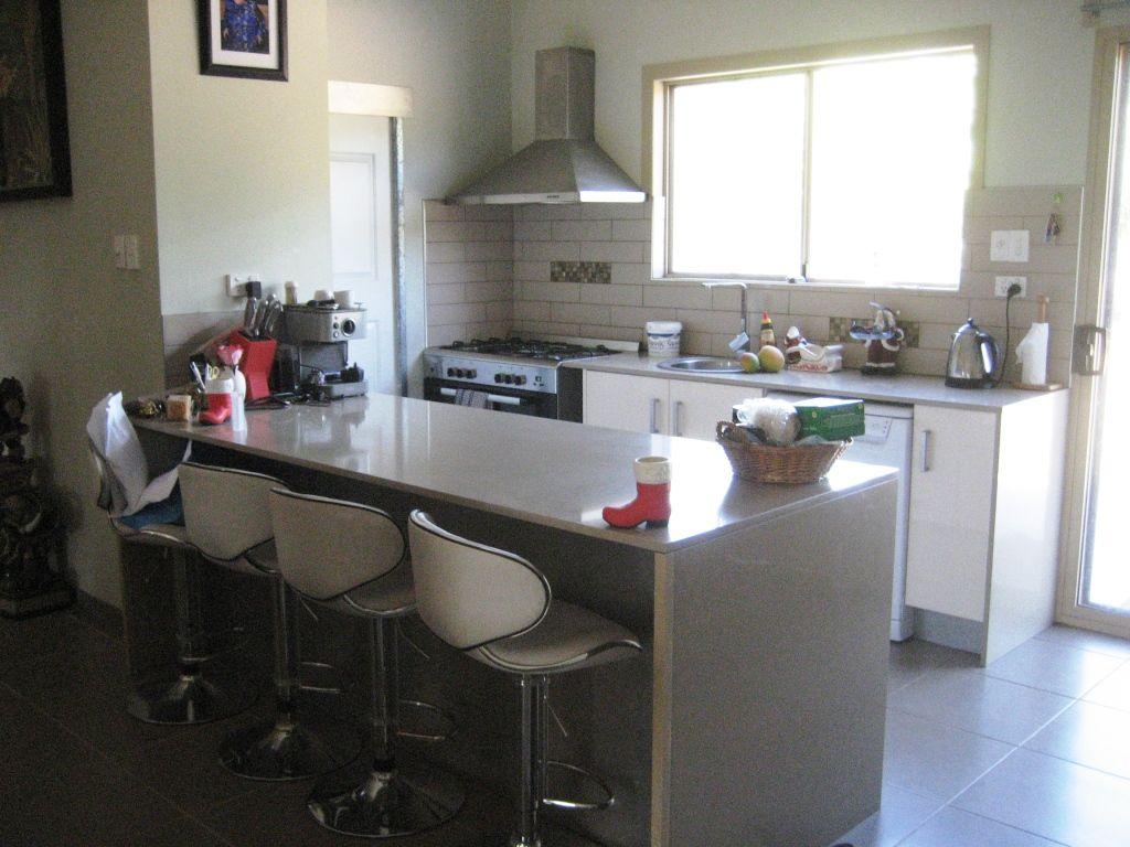 2560 Kirknie Road, Kirknie QLD 4806, Image 1