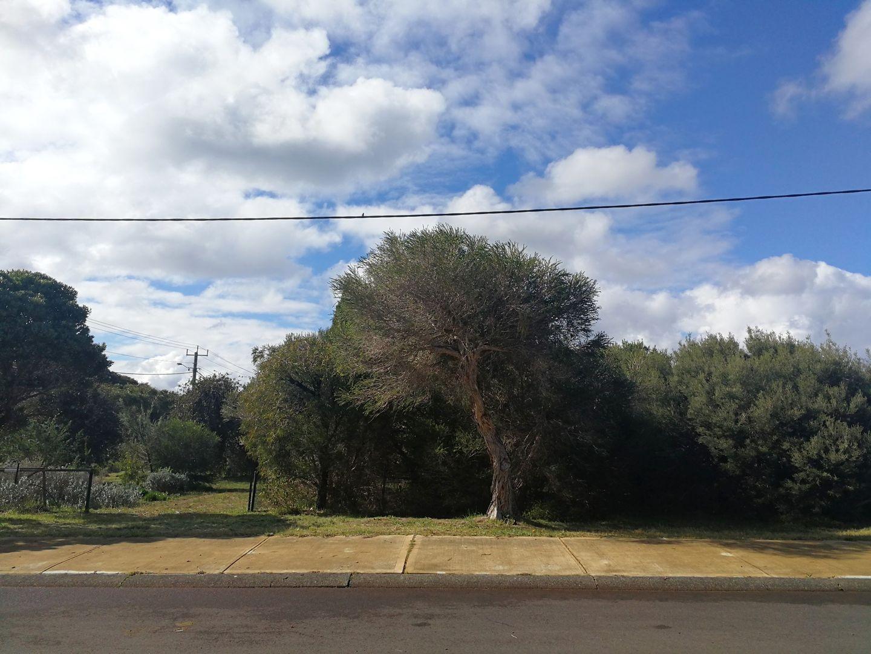 7 Donovan Street, Augusta WA 6290, Image 2