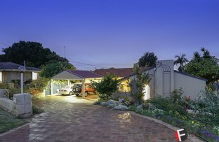 Picture of 40 Ardleigh Crescent, Hamersley WA 6022