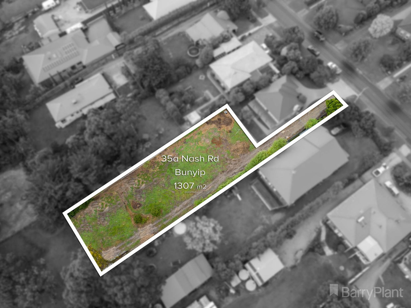 35A Nash  Road, Bunyip VIC 3815, Image 1