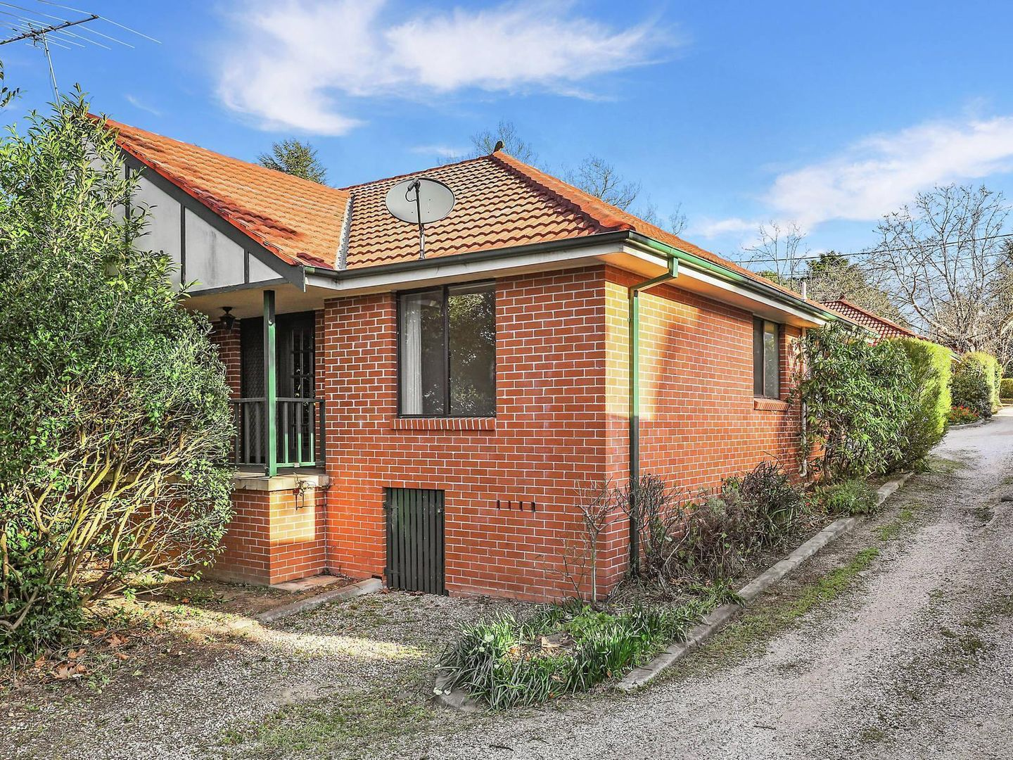 3/4-8 Hume Avenue, Wentworth Falls NSW 2782, Image 0