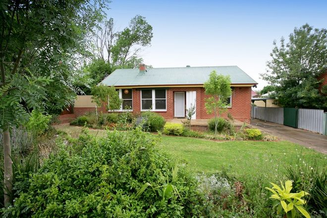 Picture of 26 Bolger Avenue, MOUNT AUSTIN NSW 2650