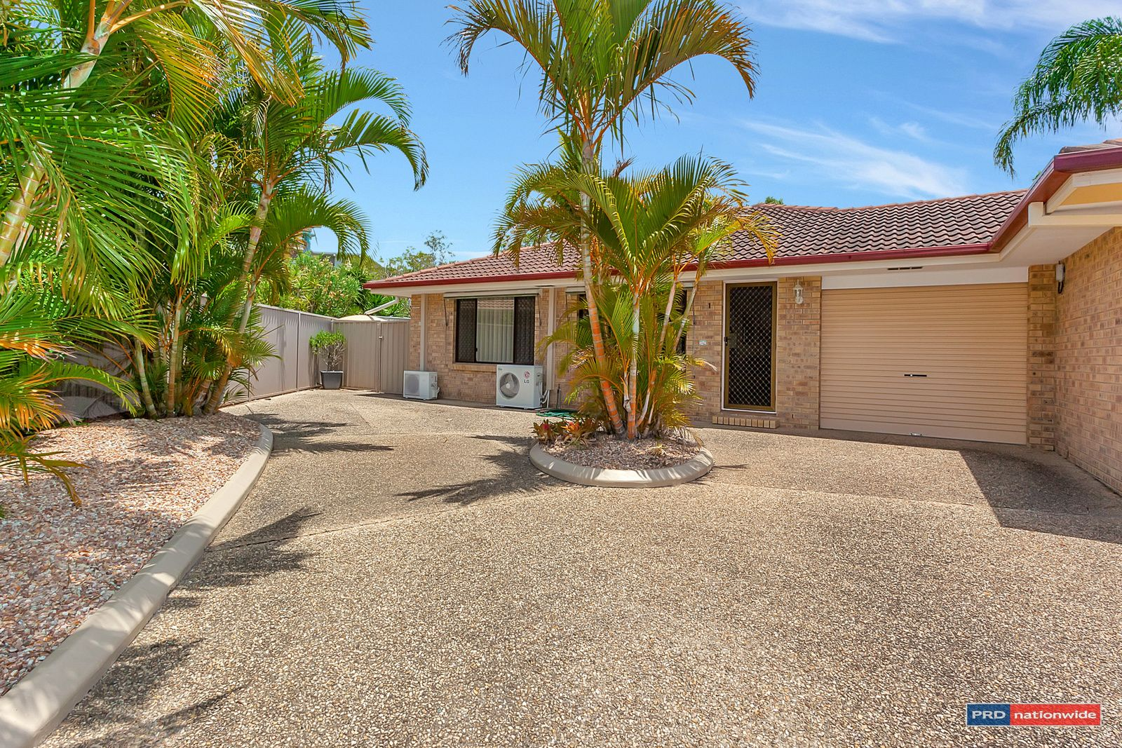 1/11 Snowgum Court, Burleigh Waters QLD 4220, Image 0