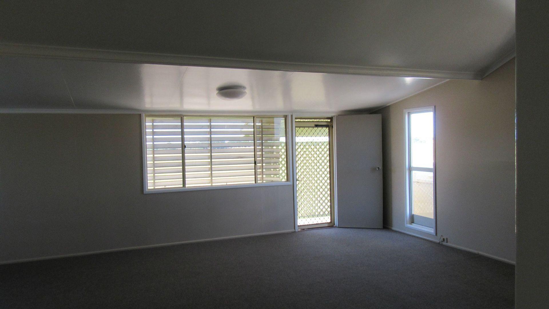 Coonarr QLD 4670, Image 2