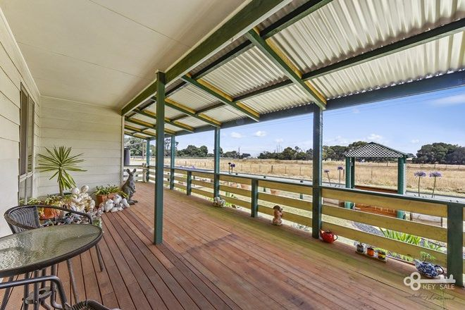 Picture of 2 Harley Street, ALLENDALE EAST SA 5291