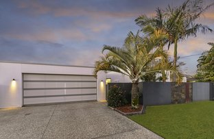 Picture of 434 Oceanic Drive South, Wurtulla QLD 4575