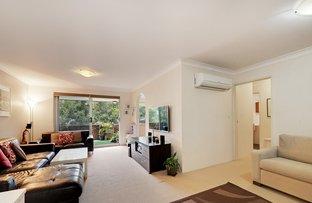 Picture of 12/1 Robert Street, Artarmon NSW 2064