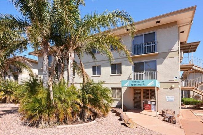 Picture of Unit 1/75 Bradford Street, WHYALLA PLAYFORD SA 5600