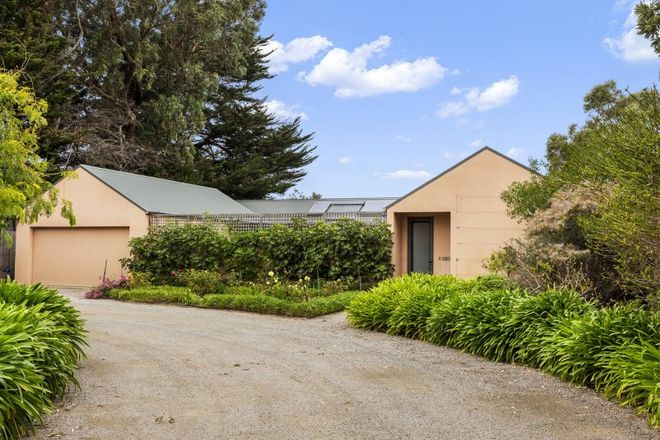 Picture of 7 Araluen Court, BARWON HEADS VIC 3227