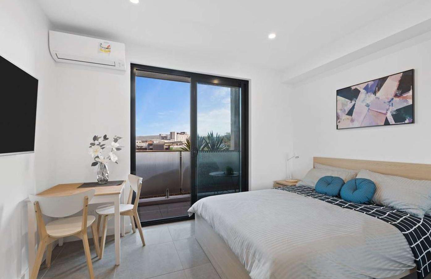 30 Watt street, Gosford NSW 2250, Image 1