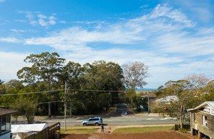 322 Main Road, Wellington Point QLD 4160