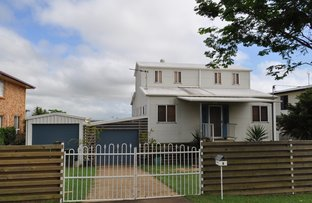 Picture of 6 Martins Court, Qunaba QLD 4670