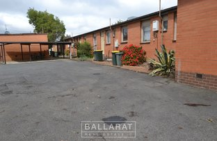 Picture of 9/901 Gregory Street, Wendouree VIC 3355
