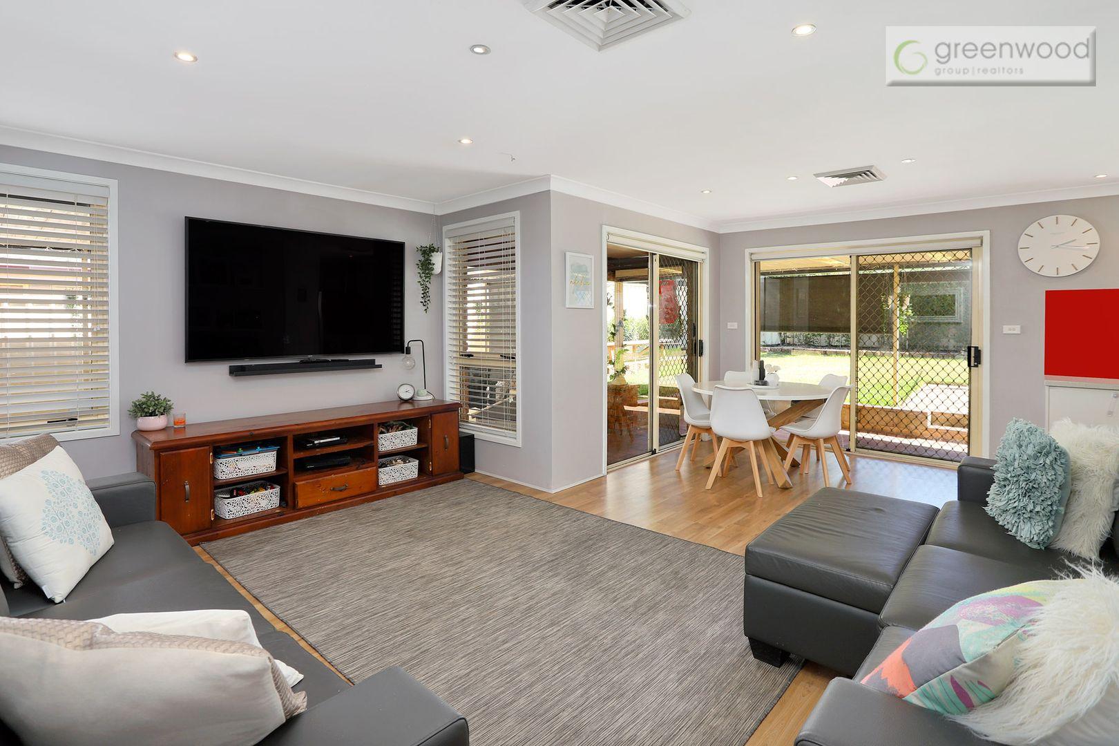 63 Winten Drive, Glendenning NSW 2761, Image 2