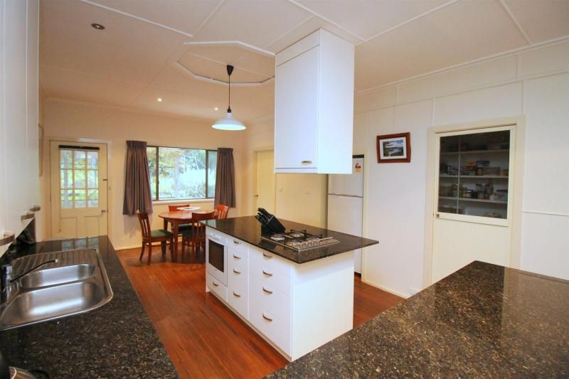 2 Trafalgar  Road, Tuross Head NSW 2537, Image 2