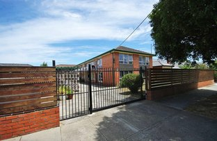 Picture of 8/27 Lillimur Road, Ormond VIC 3204