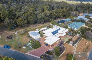Picture of 8 Penny Lane, Sawyers Valley WA 6074