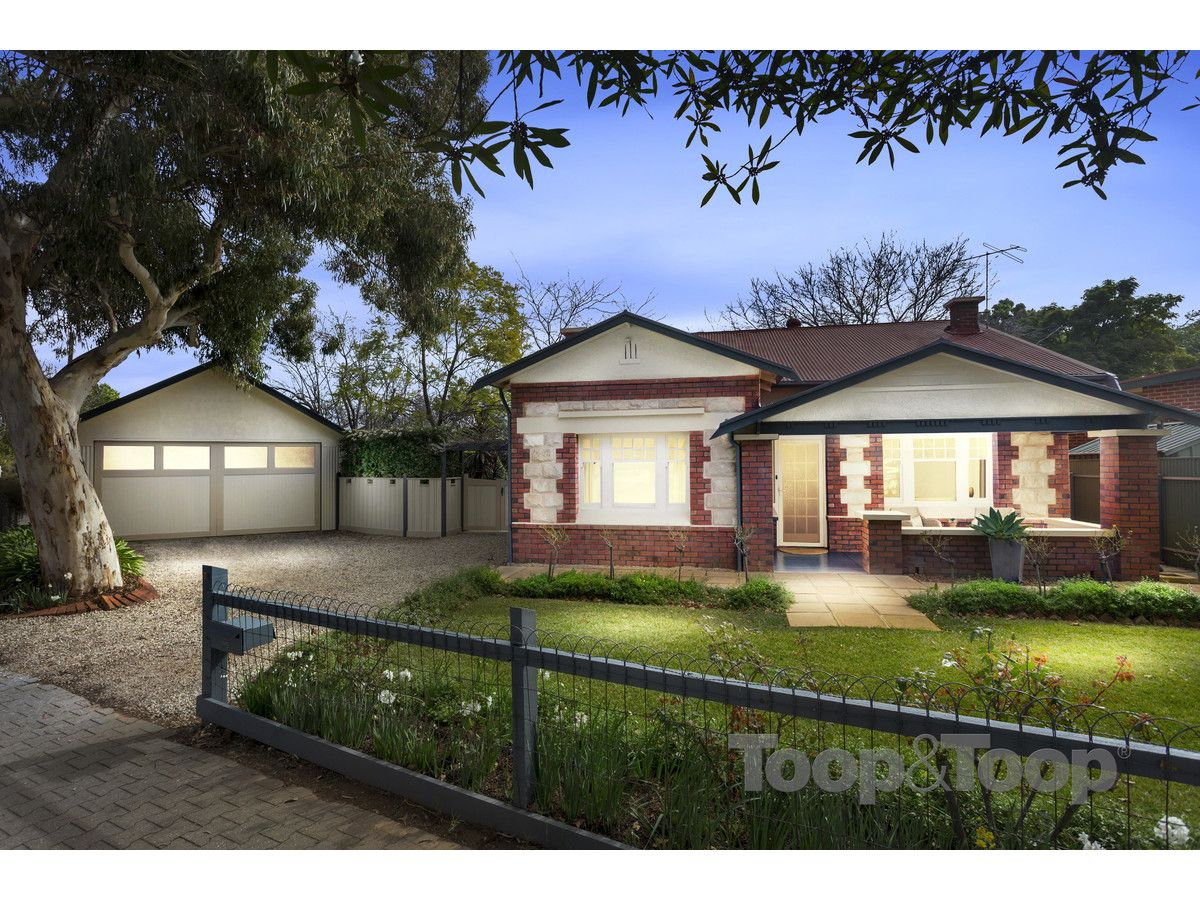 36 Lincoln Avenue, Colonel Light Gardens SA 5041, Image 0
