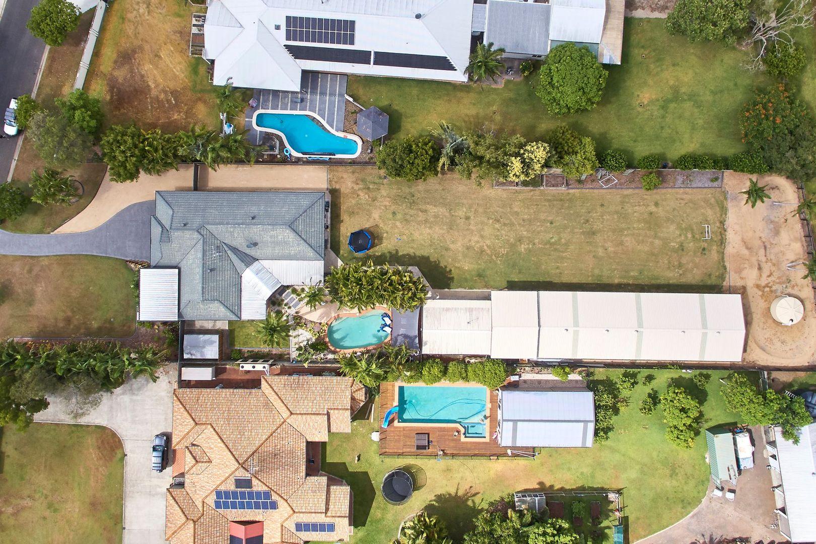 25 Koala Court, Little Mountain QLD 4551, Image 1