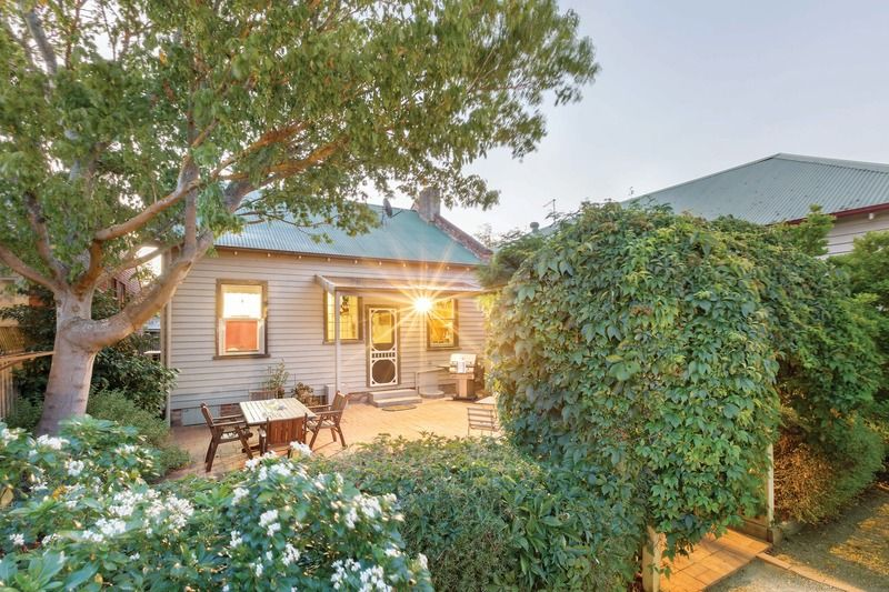 17 Ascot Street South, Ballarat Central VIC 3350, Image 1