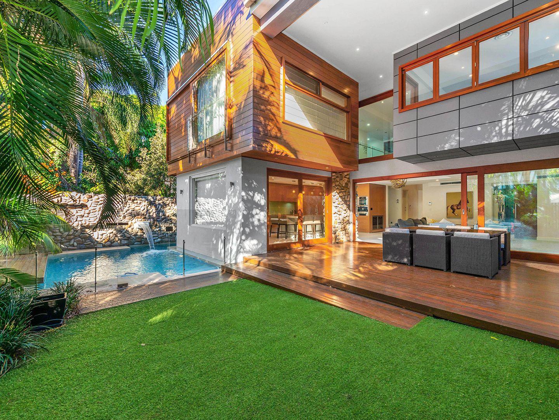 80 Gloucester Street, South Brisbane QLD 4101, Image 0