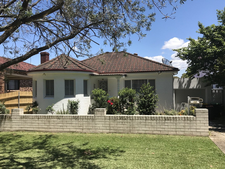 79 Villiers Avenue, Mortdale NSW 2223, Image 0