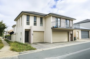 Picture of 2/19 Devlin Street, Gungahlin ACT 2912