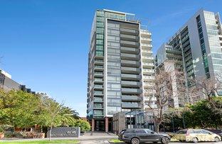 Picture of 609/594 St Kilda Road, Melbourne 3004 VIC 3004