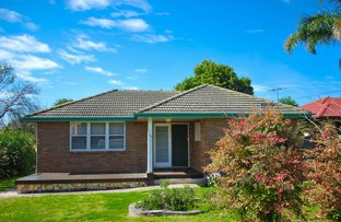 Picture of 48 Grove  Street, Casula NSW 2170