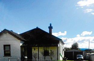 Russell, Branxton NSW 2335