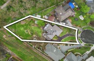 Picture of 9 Bainbridge Court, Kilsyth VIC 3137