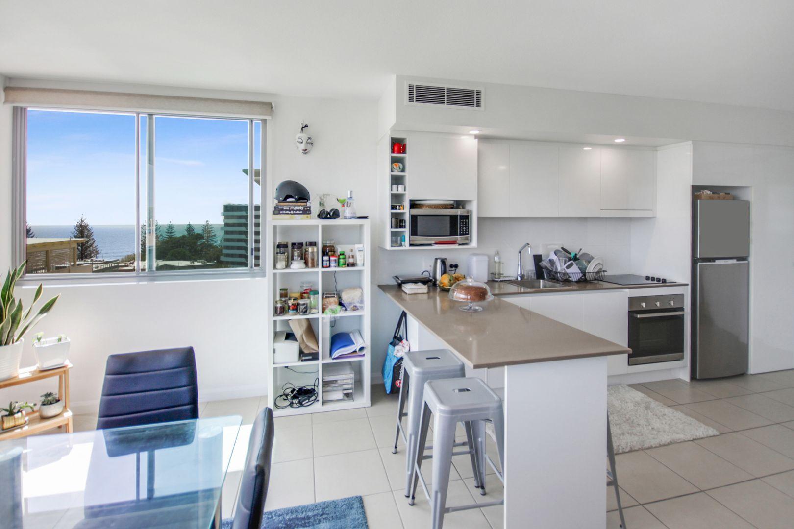 606/21 Douglas Street, Mooloolaba QLD 4557, Image 1