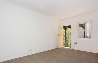 Picture of 16/22 Little Jane Street, West End QLD 4101