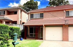 Ryde NSW 2112
