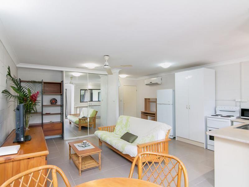 6b/161-163 Grafton Street, Cairns City QLD 4870, Image 2