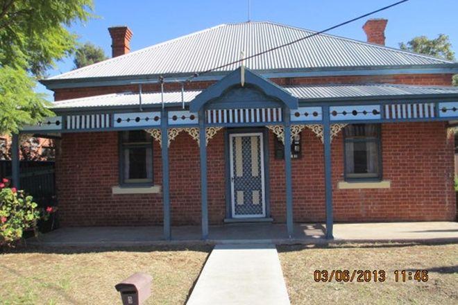 Picture of 135 Bourke Street, DUBBO NSW 2830