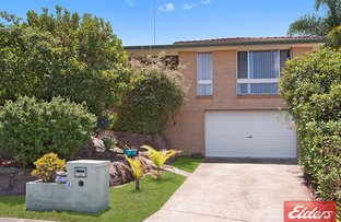 Picture of 18 Buchan Place, Kings Langley NSW 2147