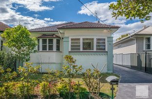 Picture of 41 Buruda Street, Mayfield NSW 2304