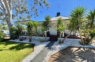 Picture of 14 Wentworth Street, Parkes NSW 2870