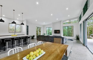 Picture of 18 Eugenia Road, Forest Glen QLD 4556