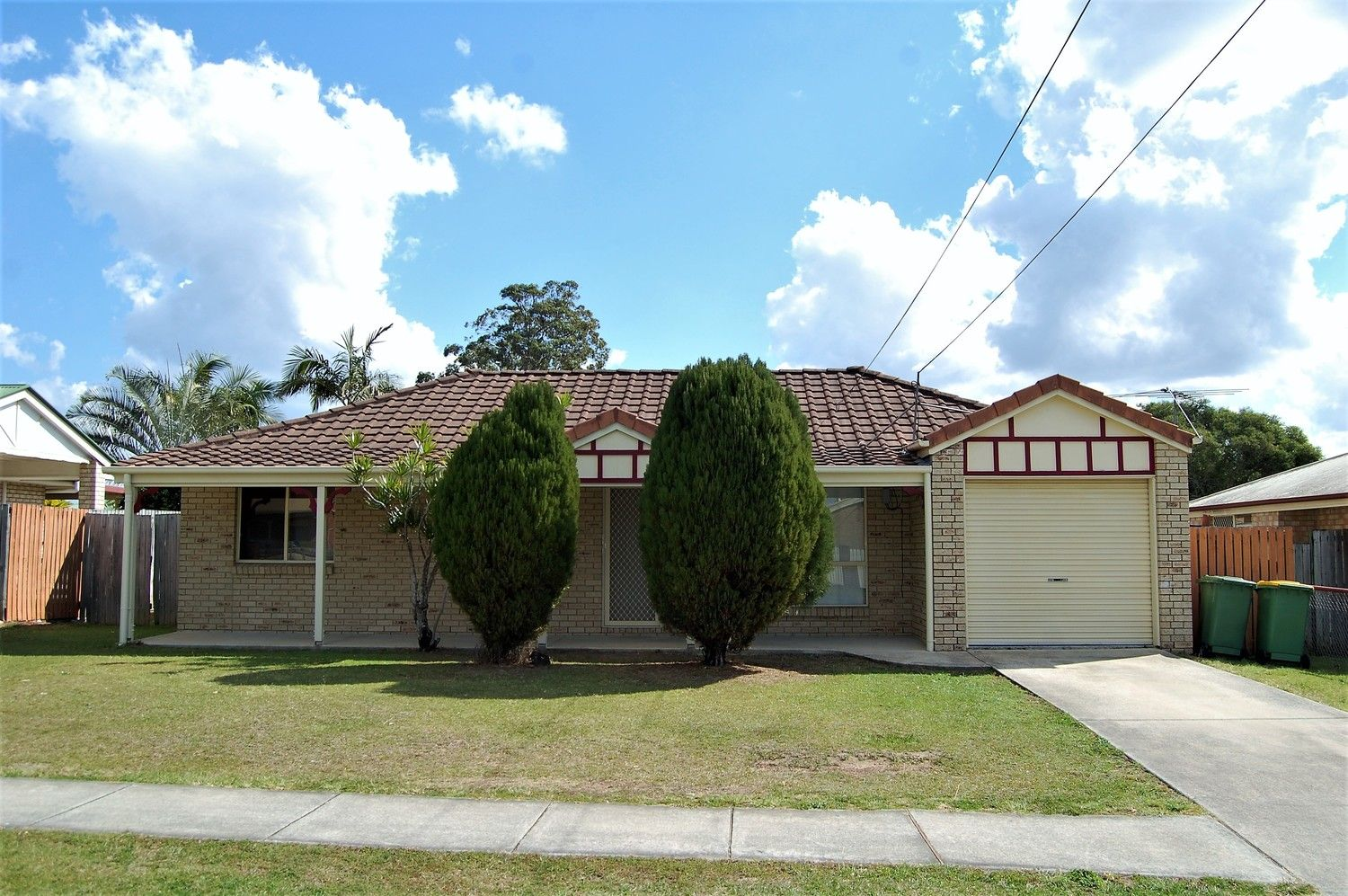 126 First Avenue, Marsden QLD 4132, Image 0