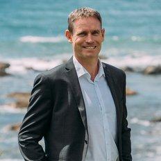 Russell Snedden, Sales representative