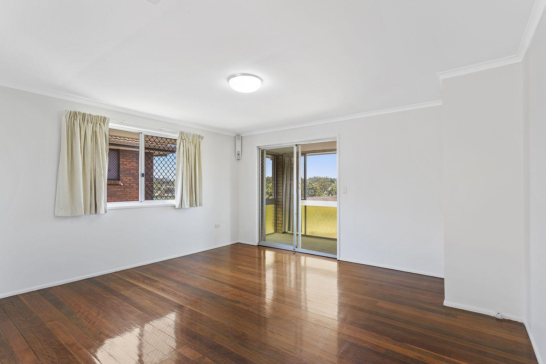 645 Hamilton Road, Chermside West QLD 4032, Image 1