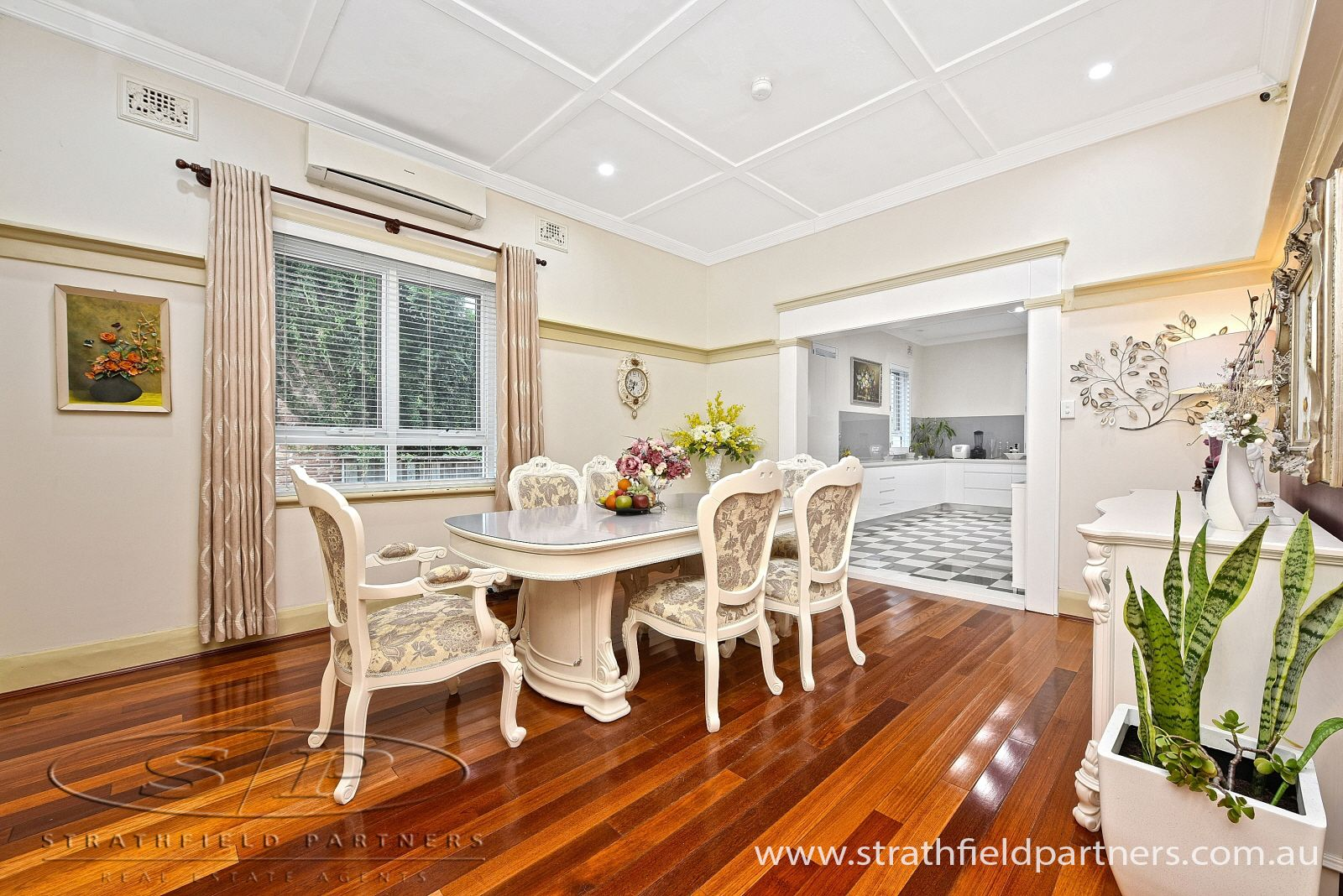 25 Alton Avenue, Concord NSW 2137, Image 2